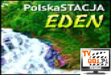 EDEN New Age i World Music