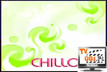 Radio Internetowe  Chillout