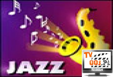 Radio Internetowe   JAZZ